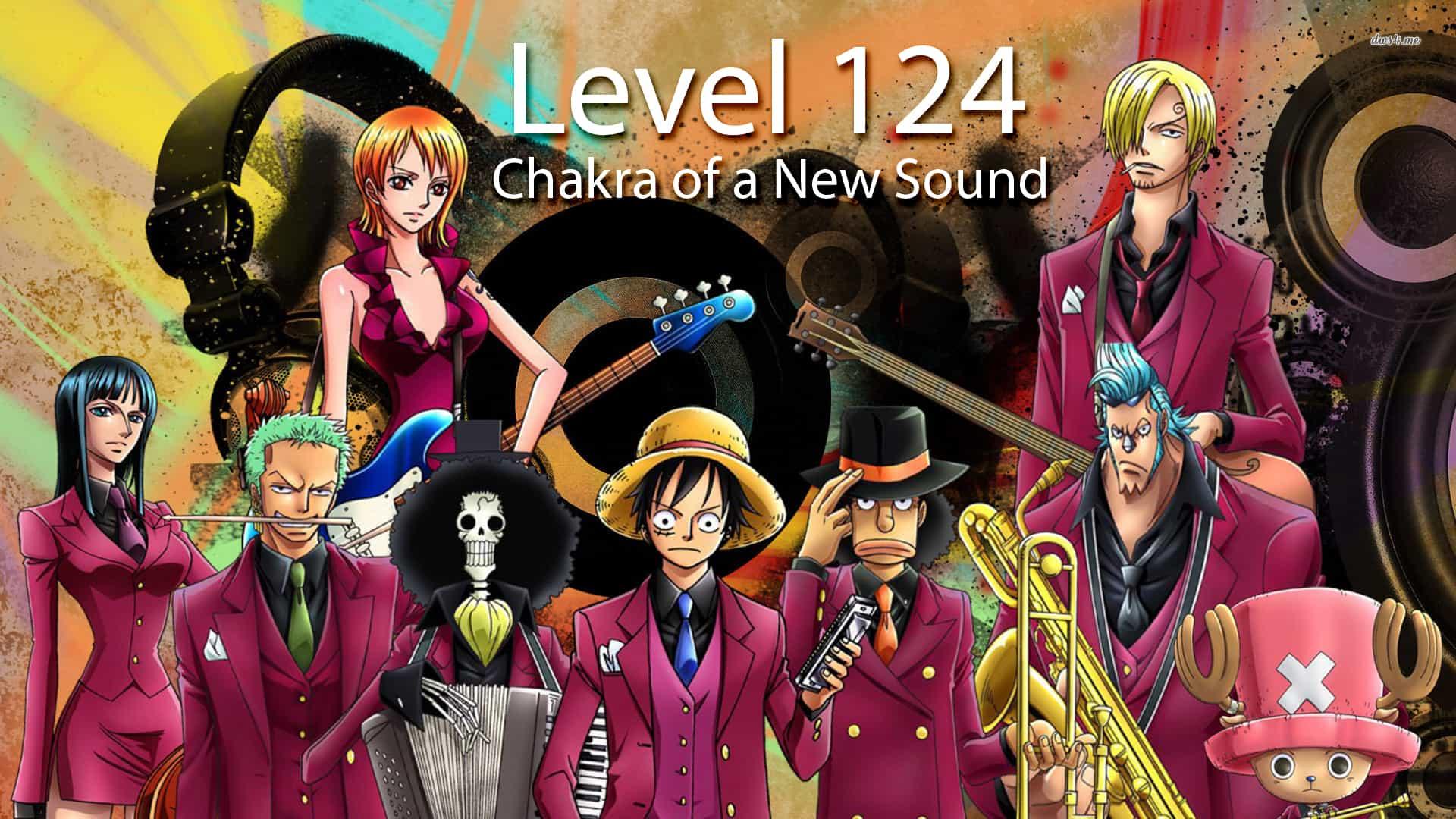 level124