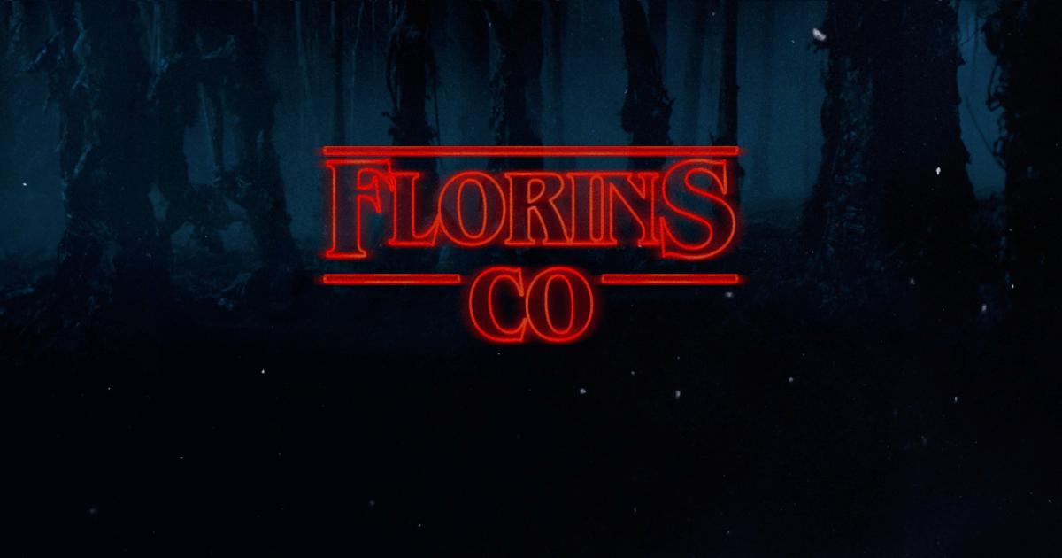 florins-co